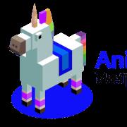 (c) Animatievideos.be