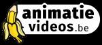 AnimatievideosLogo-2